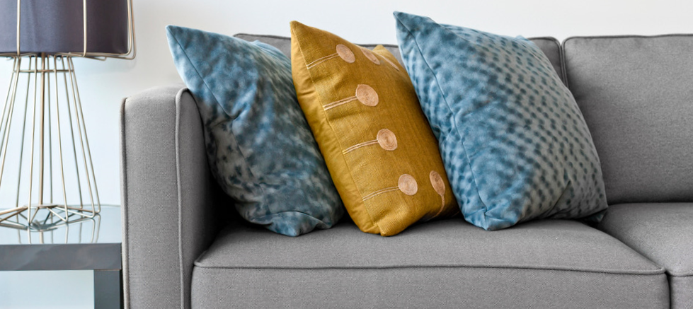 Birch_Hill_Interiors_interior_designer